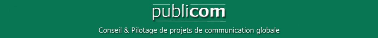 Accueil by publicom
