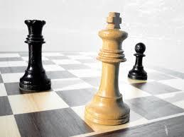 Analyse et plans stratégiques, ciblage, positionnement, budgétisation, planning et conduite opérationnelle des projets sont les métiers de Publicom.